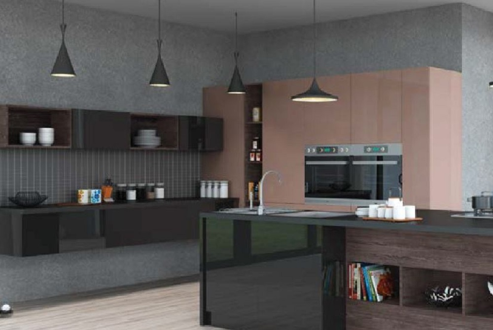AGT-kitchen