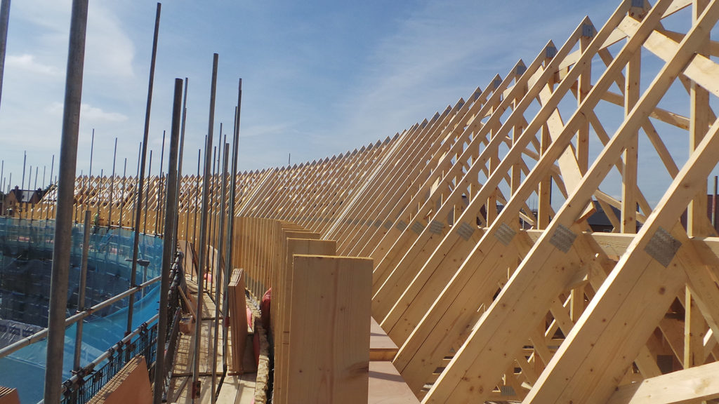 LTS-roof-trusses-top-view-header