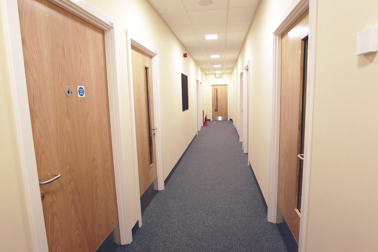 Larkhill-internal-doors-website-header