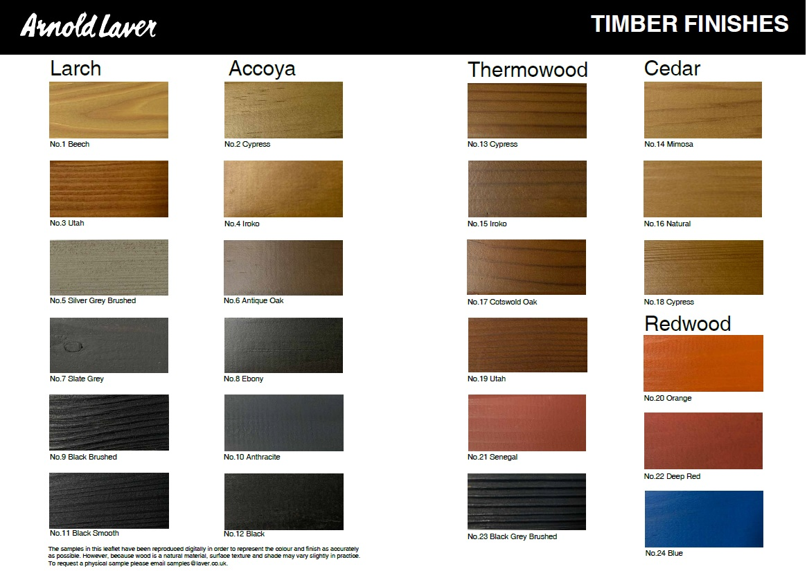Timber-Finishes-Cladding