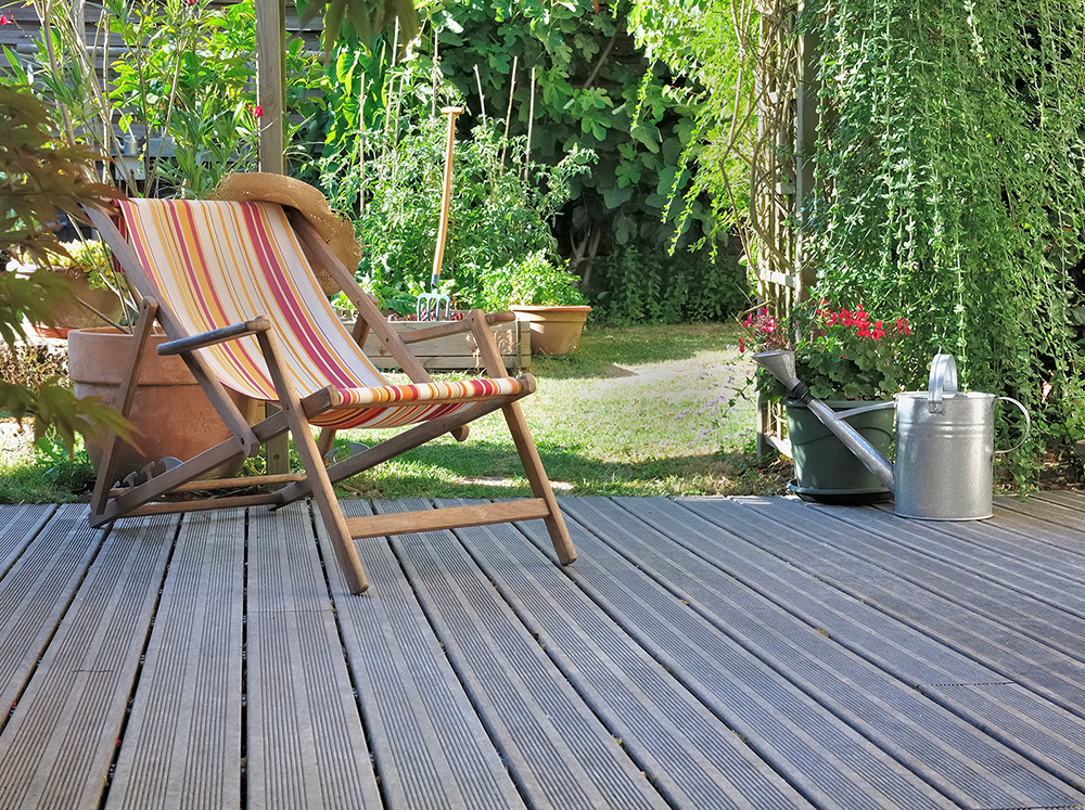 deck-chair-timber-decking-garden-gallery