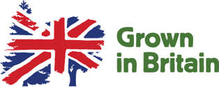 grown-in-britain-logo