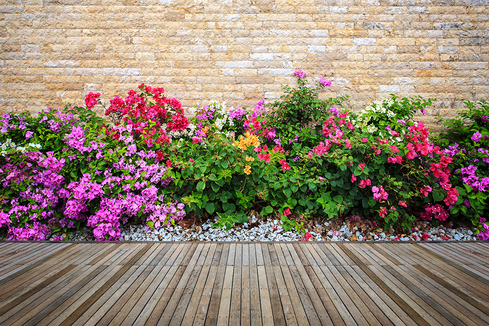 timber-decking-flowers-gallery