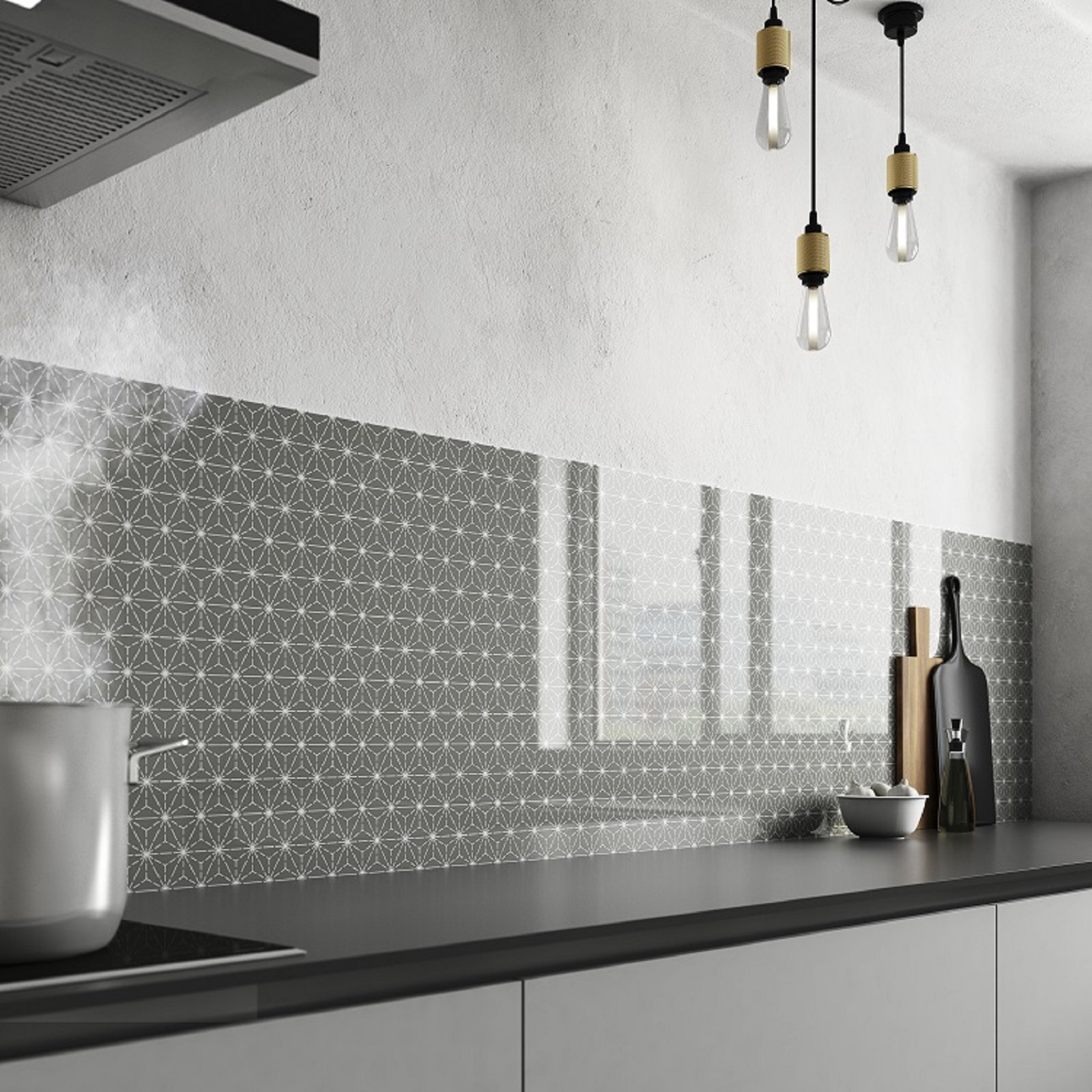 Star-Grey-Splashback