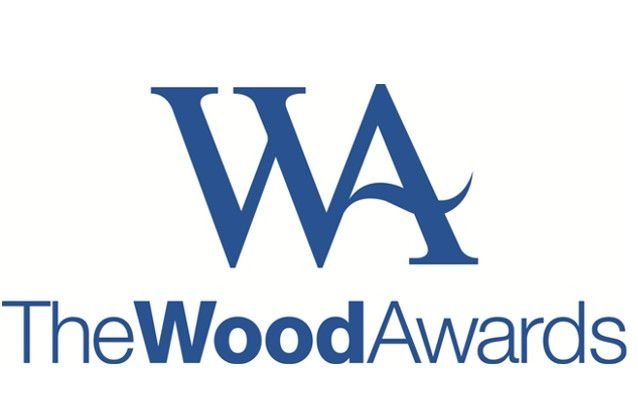 Wood-awards