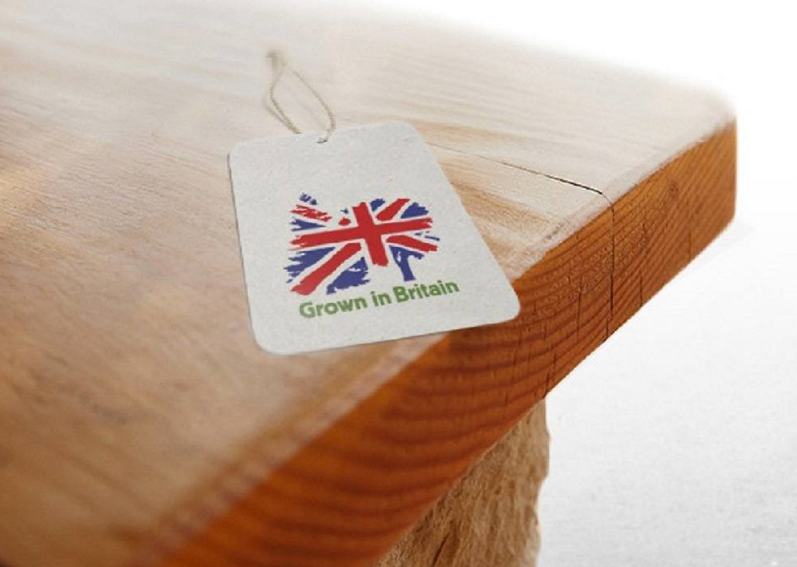 grown-in-britain-table-badge