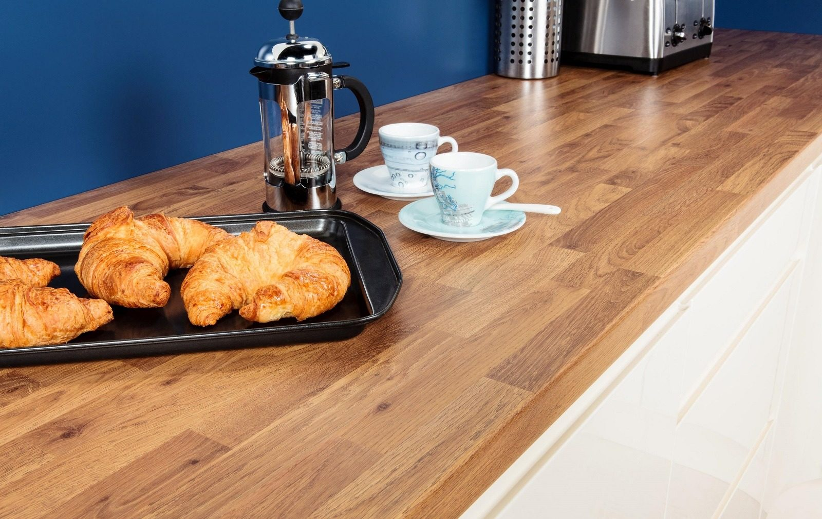 verve-Colmar-Oak-worktop