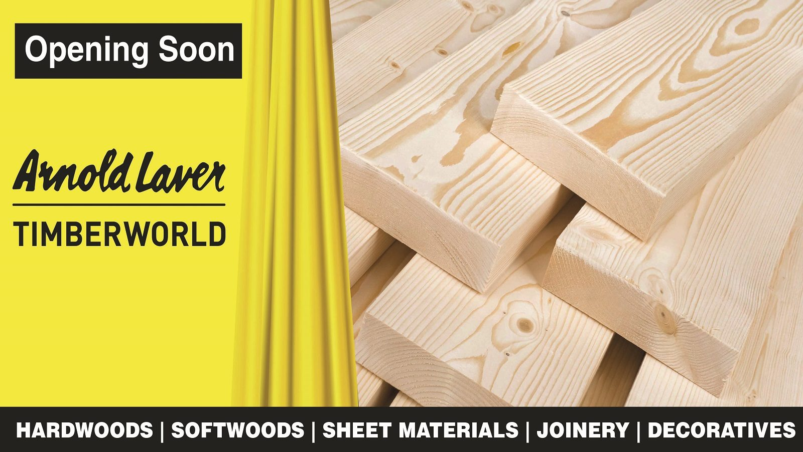 Coventry-timberworld-opening-soon