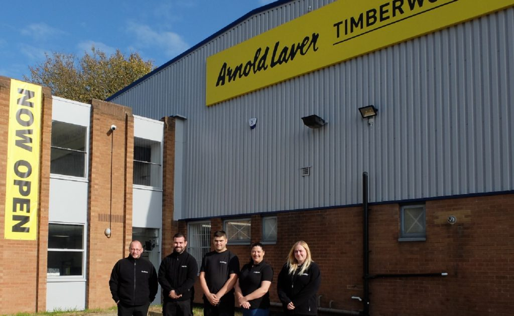 TimberWorld-Coventry-staff