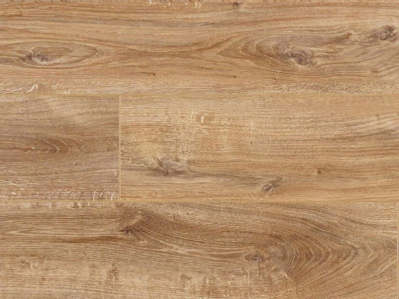 Swatch-8mm-Country-Oak