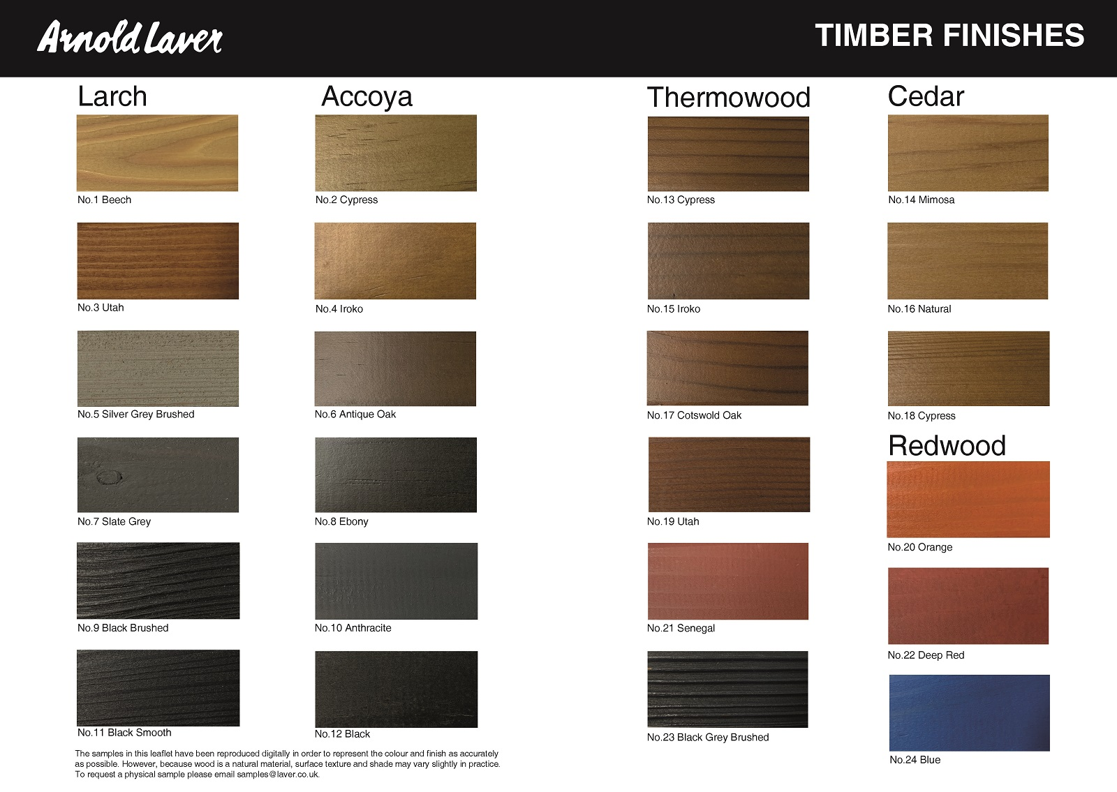 Timber-Finishes-Cladding2