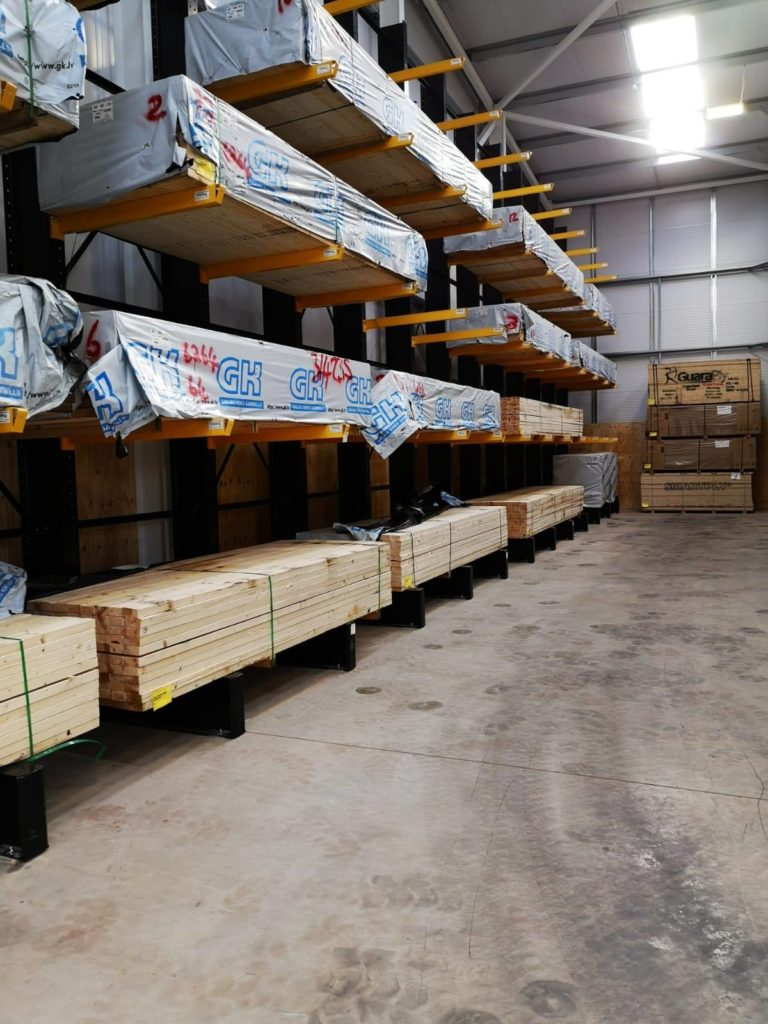 Laver Peterborough-Untreated-Sheet-Timber