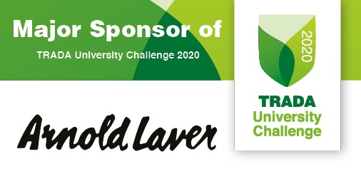 TUC2020-Sponsors-Banners-ArnoldLaver