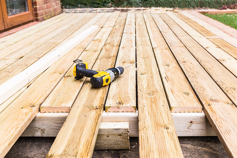 building-timber-decking-gallery
