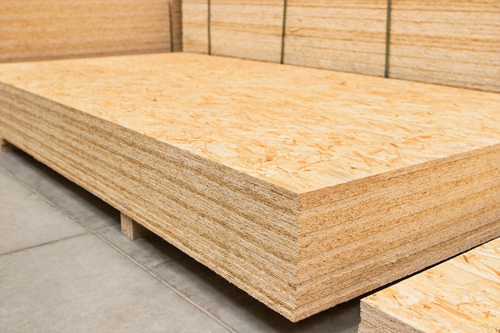 panelling-Chipboard