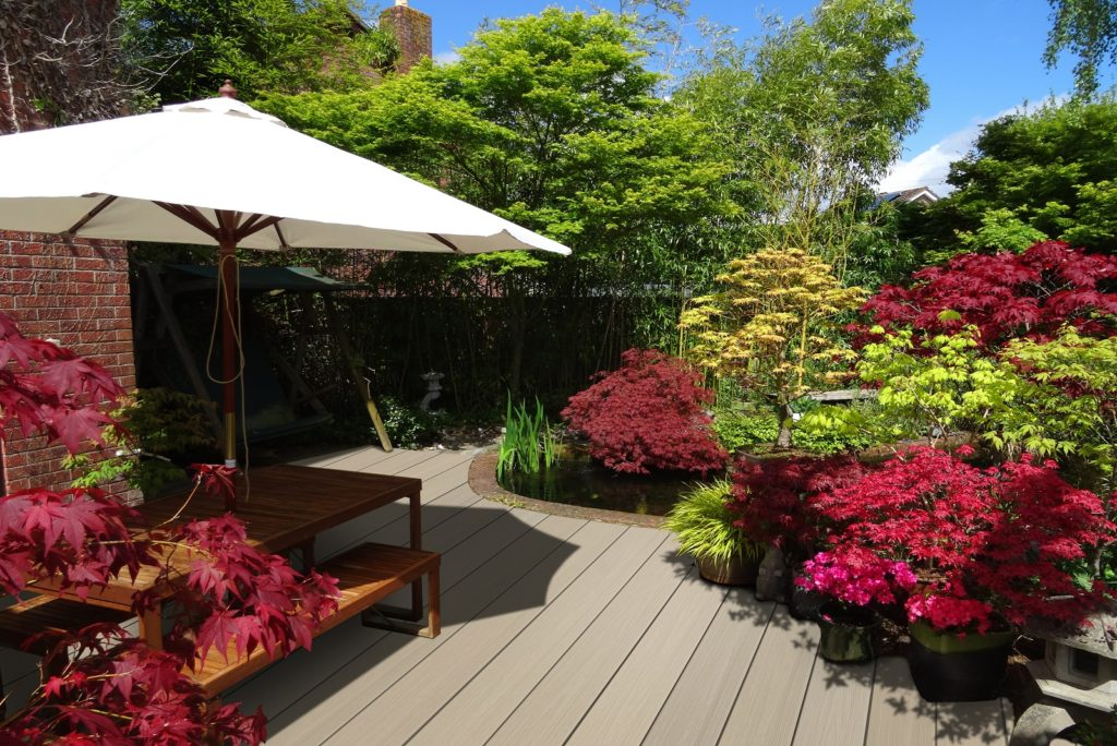 HDDeckPro-Acers-Champagne