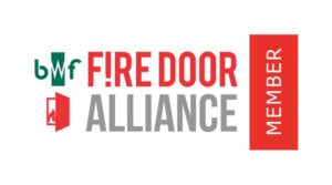 Fire-door-alliance-member-logo