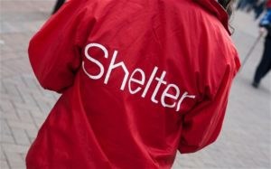 shelter_charity