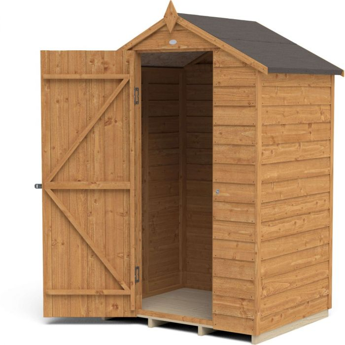 Overlap-Dip-Treated-4x3-Apex-Shed