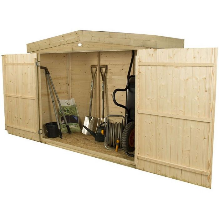 Shiplap-Apex-Large-Outdoor-Store